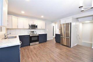 Photo 3: 809 Vaughan Avenue in Selkirk: R14 Residential for sale : MLS®# 202124828