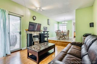Photo 11: 1266 RICARD Place in Port Coquitlam: Citadel PQ House for sale : MLS®# R2577556