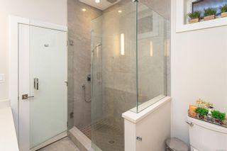 Photo 22: 836 Haliburton Rd in Saanich: SE Cordova Bay House for sale (Saanich East)  : MLS®# 887149
