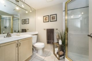 """Photo 14: 1604 738 FARROW Street in Coquitlam: Coquitlam West Condo for sale in """"THE VICTORIA"""" : MLS®# R2178459"""