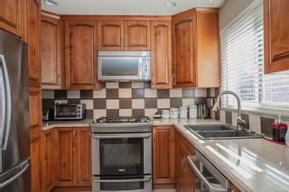 Photo 6: 1855 Latimer Rd in : Na Central Nanaimo House for sale (Nanaimo)  : MLS®# 866398