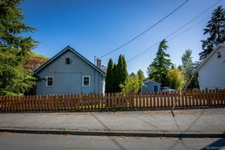 Photo 39: 831 Comox Rd in : Na Old City House for sale (Nanaimo)  : MLS®# 874757
