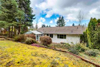 Photo 25: 4188 NORWOOD Avenue in North Vancouver: Upper Delbrook House for sale : MLS®# R2564067