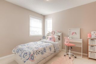 Photo 34: 105 Bridleridge View SW in Calgary: Bridlewood Detached for sale : MLS®# A1090034