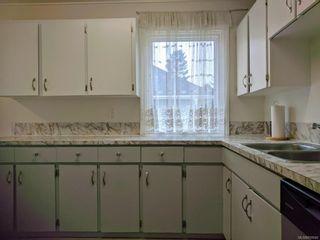 Photo 5: 2467 11th Ave in : PA Port Alberni House for sale (Port Alberni)  : MLS®# 859540