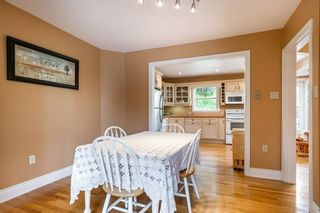 Photo 9: 22 Forest Road in Dartmouth: 13-Crichton Park, Albro Lake Residential for sale (Halifax-Dartmouth)  : MLS®# 202116221