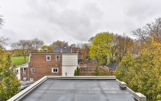 Photo 31: 236 Bain Avenue in Toronto: North Riverdale House (3-Storey) for sale (Toronto E01)  : MLS®# E4760020