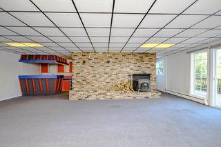 Photo 18: 34 Twilight Lane in Dartmouth: 14-Dartmouth Montebello, Port Wallis, Keystone Residential for sale (Halifax-Dartmouth)  : MLS®# 202118239