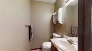 Photo 26: 1219 39 Street in Edmonton: Zone 29 House for sale : MLS®# E4239906
