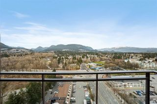 "Photo 15: 2205 2789 SHAUGHNESSY Street in Port Coquitlam: Central Pt Coquitlam Condo for sale in ""The Shaughnessy"" : MLS®# R2545673"