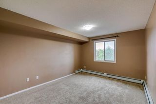 Photo 24: 5307 16969 24 Street SW in Calgary: Bridlewood Apartment for sale : MLS®# A1146769
