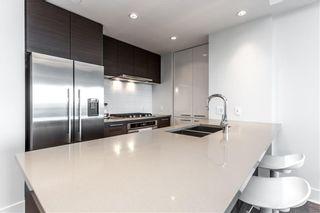Photo 6: 618 38 9 Street NE in Calgary: Bridgeland/Riverside Apartment for sale : MLS®# C4215191
