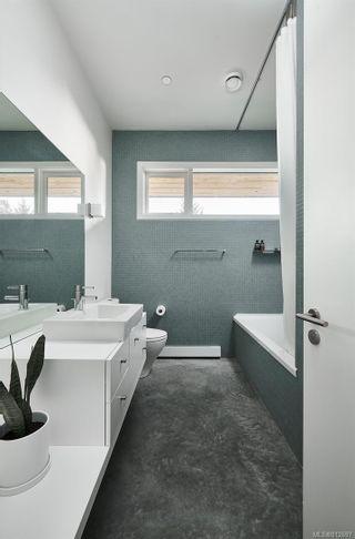 Photo 35: 1130 Silver Spray Dr in Sooke: Sk Silver Spray House for sale : MLS®# 812697