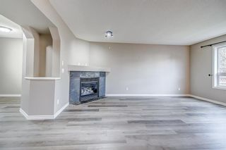 Photo 14: 52 COUGARSTONE Villa SW in Calgary: Cougar Ridge Detached for sale : MLS®# A1020063