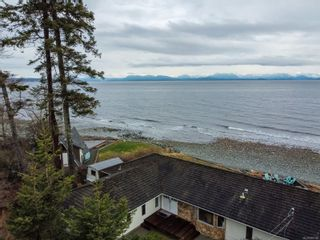Photo 44: 3895 S Island Hwy in : CR Campbell River South House for sale (Campbell River)  : MLS®# 869169