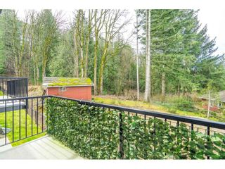 Photo 34: 3 43680 CHILLIWACK MOUNTAIN ROAD in Chilliwack: Chilliwack Mountain Townhouse for sale : MLS®# R2550199