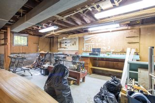 Photo 17: 3841 W 24TH Avenue in Vancouver: Dunbar House for sale (Vancouver West)  : MLS®# R2623159