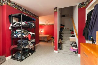 Photo 26: 5867 138 Street in Surrey: Panorama Ridge House for sale : MLS®# R2540887