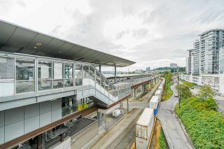 """Photo 19: 104 200 KEARY Street in New Westminster: Sapperton Condo for sale in """"THE ANVIL"""" : MLS®# R2409767"""