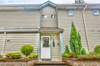 "Photo 16: 3 7140 BARNET Road in Burnaby: Westridge BN Townhouse for sale in ""Harbour Ridge Terrace"" (Burnaby North)  : MLS®# R2561111"