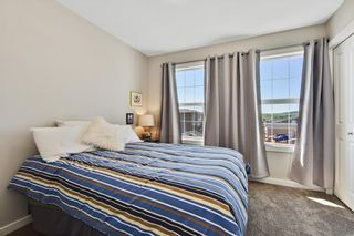 Photo 18: 179 Heritage Heights: Cochrane Semi Detached for sale : MLS®# C4306393