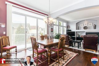 Photo 14: 15477 34a Avenue in Surrey: Morgan Creek House for sale (South Surrey White Rock)  : MLS®# R2243082