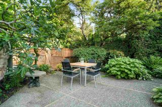 Photo 30: 6350 ALMA Street in Vancouver: Southlands House for sale (Vancouver West)  : MLS®# R2464889