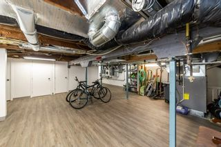 Photo 29: 11229 99 Avenue in Edmonton: Zone 12 House Fourplex for sale : MLS®# E4252160