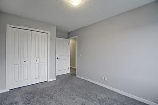 Photo 31: 39 Legacy Close SE in Calgary: Legacy Detached for sale : MLS®# A1127580