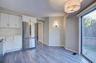 Photo 9: 39 Rodeo Pathway in Toronto: Birchcliffe-Cliffside Condo for lease (Toronto E06)  : MLS®# E4989492
