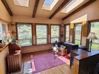 Photo 9: 1556 CHASM ROAD: Clinton House for sale (North West)  : MLS®# 163501