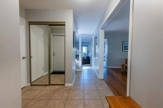 Photo 4: 3 Fairland Cove in Winnipeg: Richmond West Residential for sale (1S)  : MLS®# 202114937