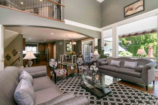 """Photo 17: 3242 142A Street in Surrey: Elgin Chantrell House for sale in """"Elgin Estate"""" (South Surrey White Rock)  : MLS®# R2588719"""