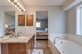 Photo 31: 20 Rockyledge Crescent NW in Calgary: Rocky Ridge Detached for sale : MLS®# A1123283