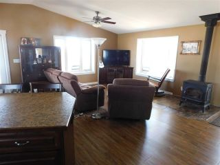 Photo 11: 57422 Rge Rd 233: Rural Sturgeon County House for sale : MLS®# E4239069