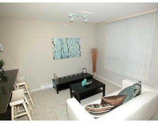"Photo 6: 602 2979 GLEN Drive in Coquitlam: North Coquitlam Condo for sale in ""ALTAMONTE"" : MLS®# V681571"