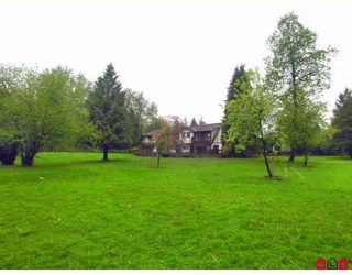 """Photo 10: 23050 76A Avenue in Langley: Fort Langley House for sale in """"FOREST KNOLLS"""" : MLS®# F2909694"""