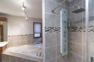 Photo 37: 442 Burton Road in Edmonton: Zone 14 House for sale : MLS®# E4235561