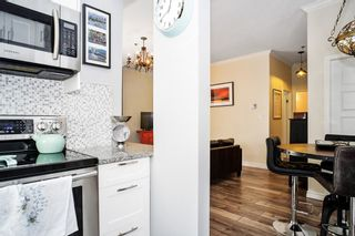"""Photo 11: 103 1465 COMOX Street in Vancouver: West End VW Condo for sale in """"BRIGHTON COURT"""" (Vancouver West)  : MLS®# R2508131"""