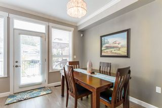 """Photo 6: 12 7059 210 Street in Langley: Willoughby Heights Townhouse for sale in """"Alder at Milner Heights"""" : MLS®# R2606619"""