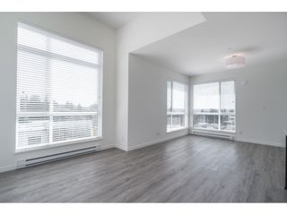 "Photo 15: B102 20087 68 Avenue in Langley: Willoughby Heights Condo for sale in ""PARK HILL"" : MLS®# R2493872"