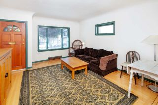 Photo 2: 2045 E 51ST Avenue in Vancouver: Killarney VE House for sale (Vancouver East)  : MLS®# R2401411