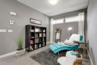 Photo 5: 187 Cranford Green SE in Calgary: Cranston Detached for sale : MLS®# A1092589