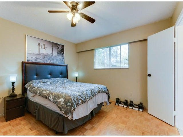 """Photo 8: Photos: 20283 46A Avenue in Langley: Langley City House for sale in """"Creekside"""" : MLS®# F1423769"""