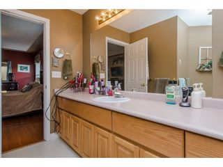 Photo 12: 34760 MILLSTONE Way in Abbotsford: Abbotsford East House for sale : MLS®# R2120507