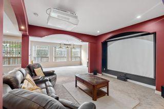 Photo 22: 5748 123 Street in Surrey: Panorama Ridge House for sale : MLS®# R2616639