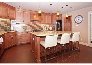 Photo 11: 611 54 Avenue SW in Calgary: Windsor Park Detached for sale : MLS®# A1082422