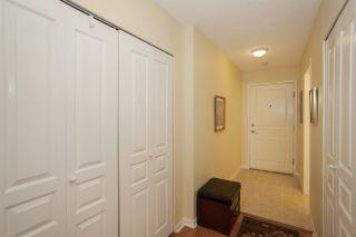 Photo 5: 304 15466 NORTH BLUFF ROAD: White Rock Condo for sale (South Surrey White Rock)  : MLS®# R2129866