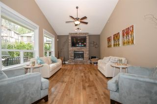 """Photo 6: 20 13210 SHOESMITH Crescent in Maple Ridge: Silver Valley House for sale in """"ROCK POINT"""" : MLS®# R2157154"""
