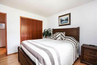 Photo 19: 19 Leisure Bay in Winnipeg: Crestview Residential for sale (5H)  : MLS®# 202115689